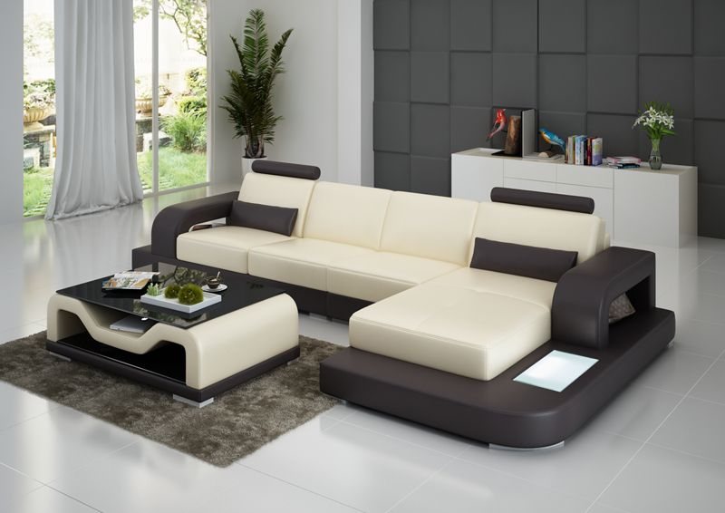 How To Design Your Living Room Fair 5 Corner Sofa Designs To Affect The Look And Function Of Your Decorating Design