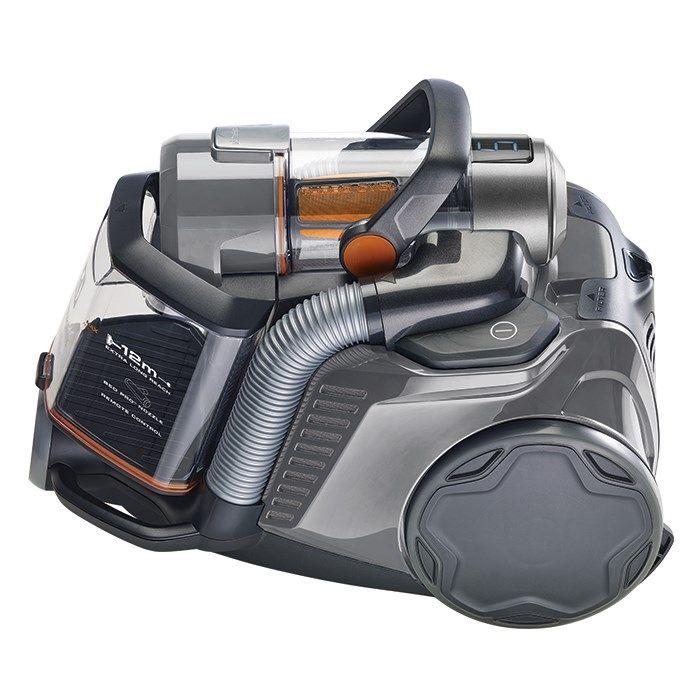 Porsche Design Kitchen Appliances: Electrolux Product - Google 搜尋