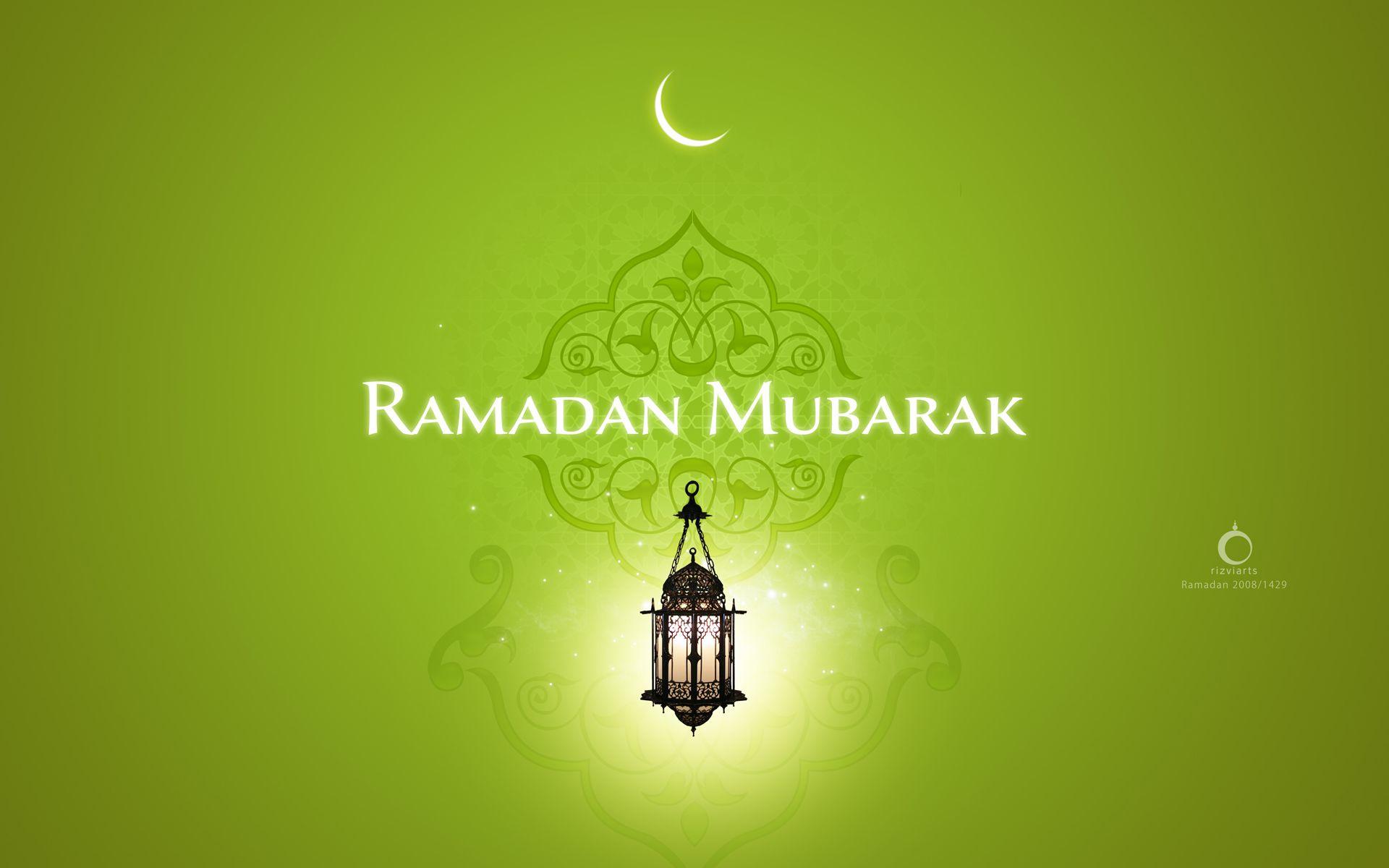Hd wallpaper ramzan mubarak - Ramadan History Dates Greeting And Rules Of The Muslim Fast Eid Mubarak Wallpaperramadan
