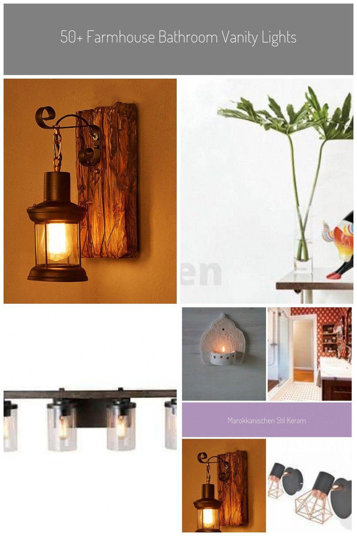 Hier Ist Warum Sie Badezimmer Lampe Wand Retro Besuchen Sollten Badezimmer Ideen Badezimmer Lampe Wand In 2020 Bathroom Lamp Retro Bathrooms Lamp