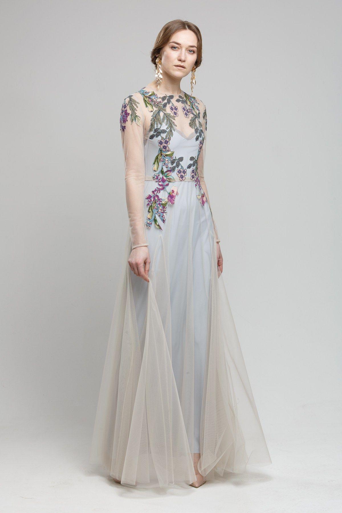 Katya Katya Dresses Dresses Bridesmaid Dresses Uk Dresses Uk