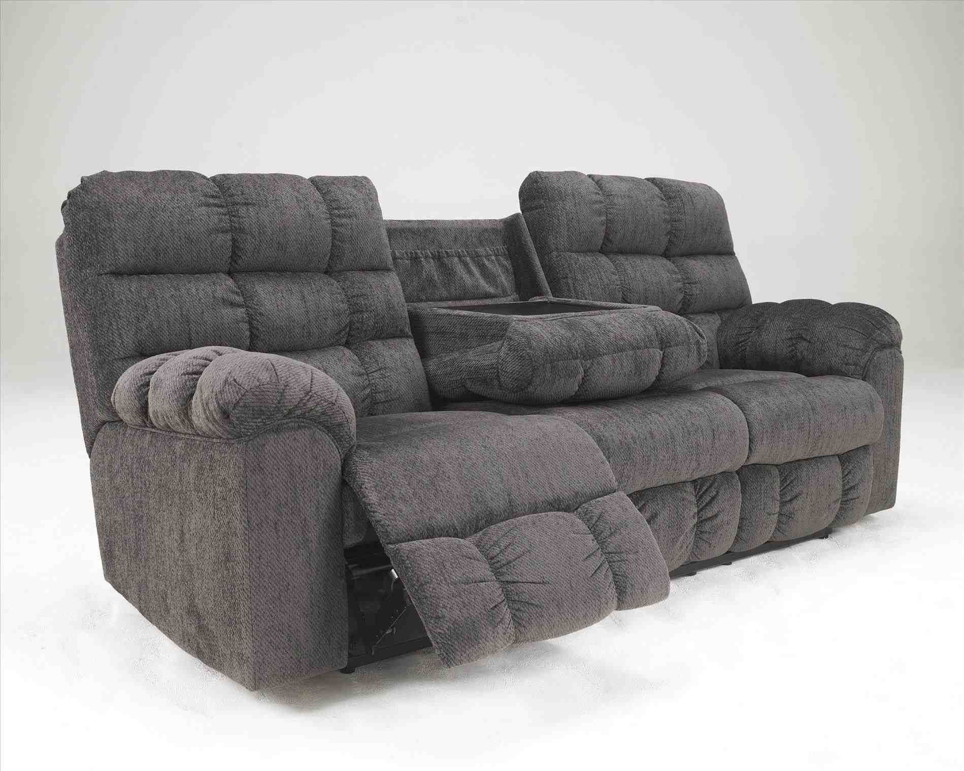 Recliners Phoenix Lots Opens At Rhode Island Ping Center U2017 A Review Full Size Of Loveseat Lazy Boy Reclining