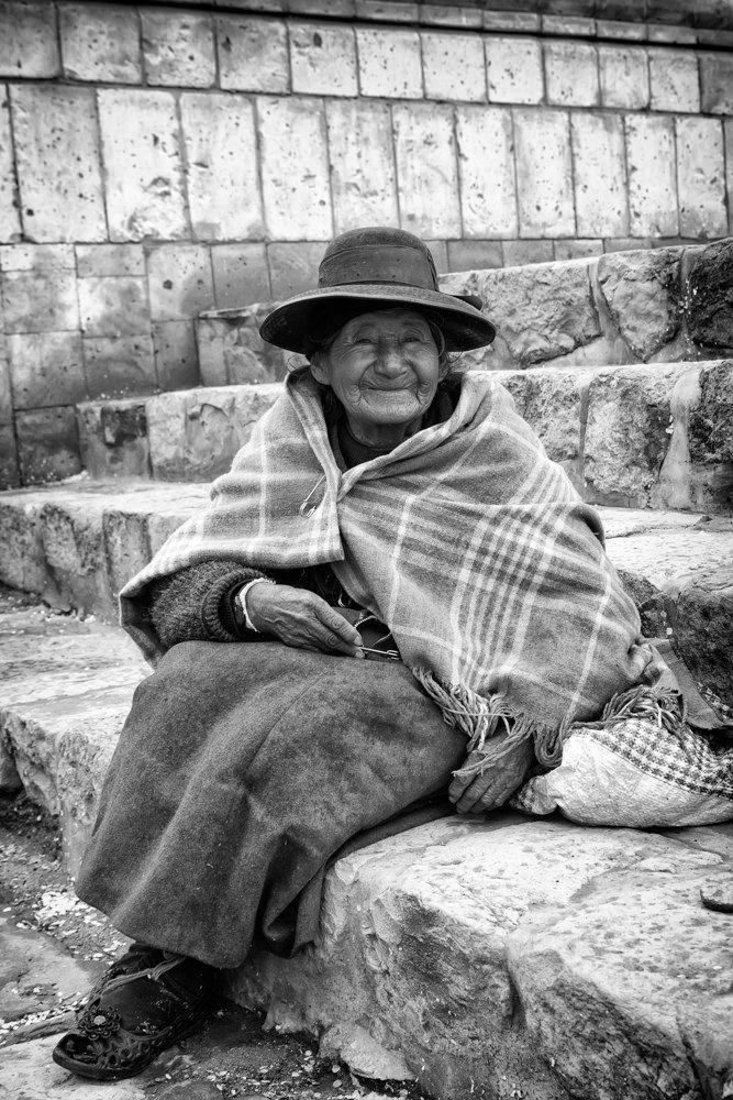 https://flic.kr/p/DeK14x | Peru | www.anamartinez-fotograf.com