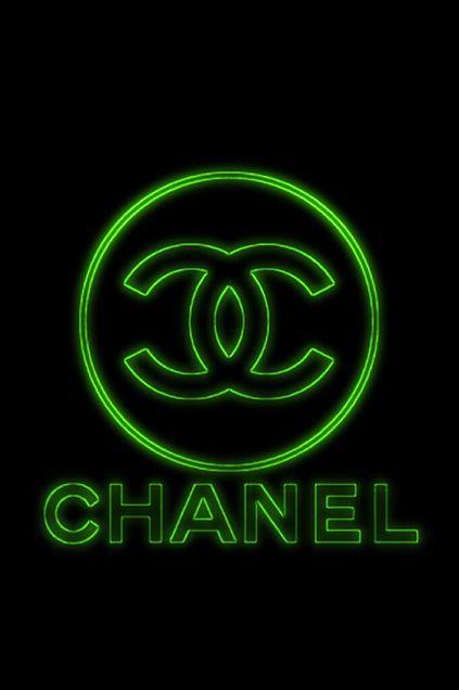 Chanelの画像 ×リ画像 Chanel Wallpapers Hype Wallpaper Fashion Wallpaper