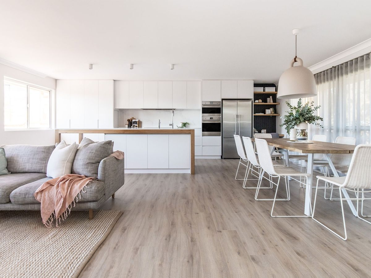 How to: Design a Floor Plan When Renovating
