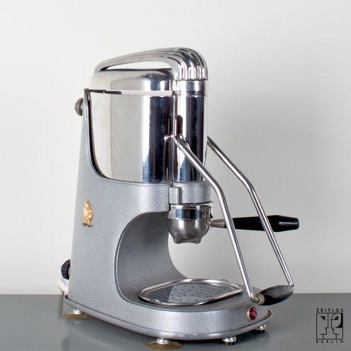 delonghi espresso maker deals