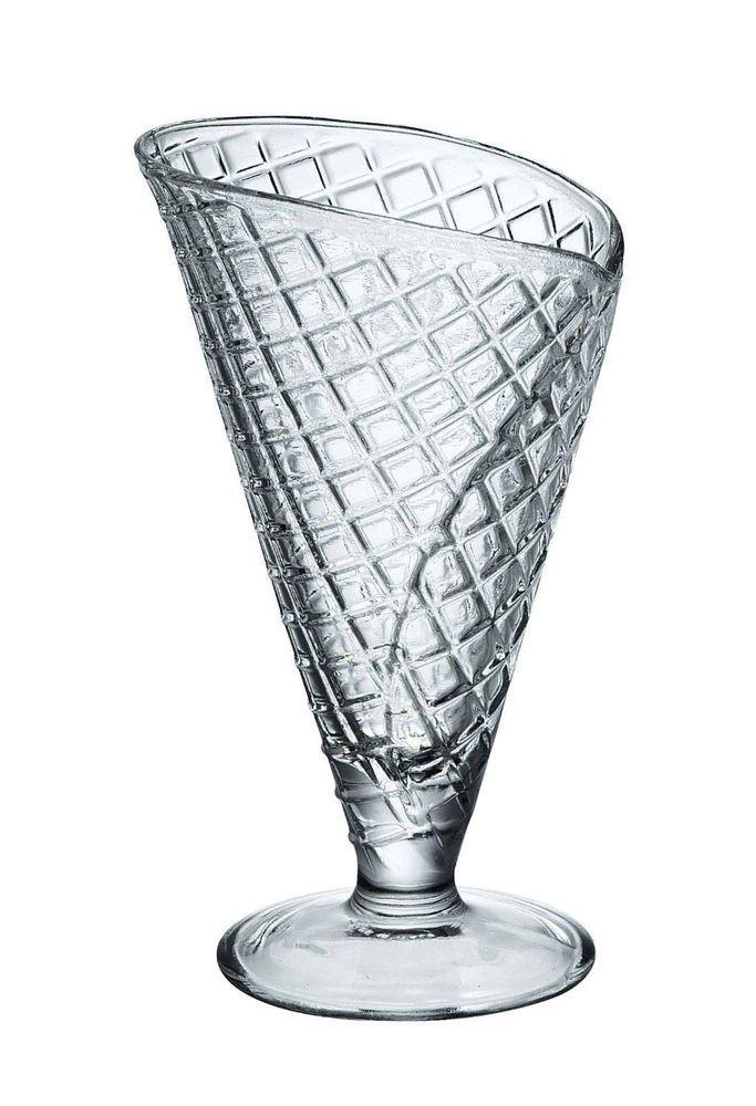 Northern Passages Crystal Vases Pinterest Dessert Bowls