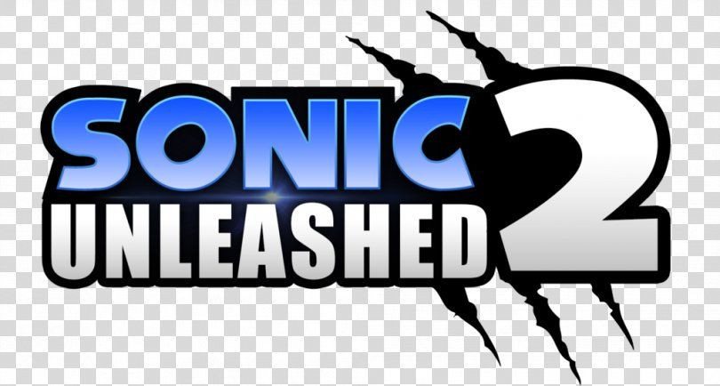 Sonic Unleashed Sonic Generations Sonic Knuckles Sonic Heroes Sonic Adventure 2 Sonic Unleashed Sonic Generat Sonic Unleashed Sonic Heroes Sonic Adventure