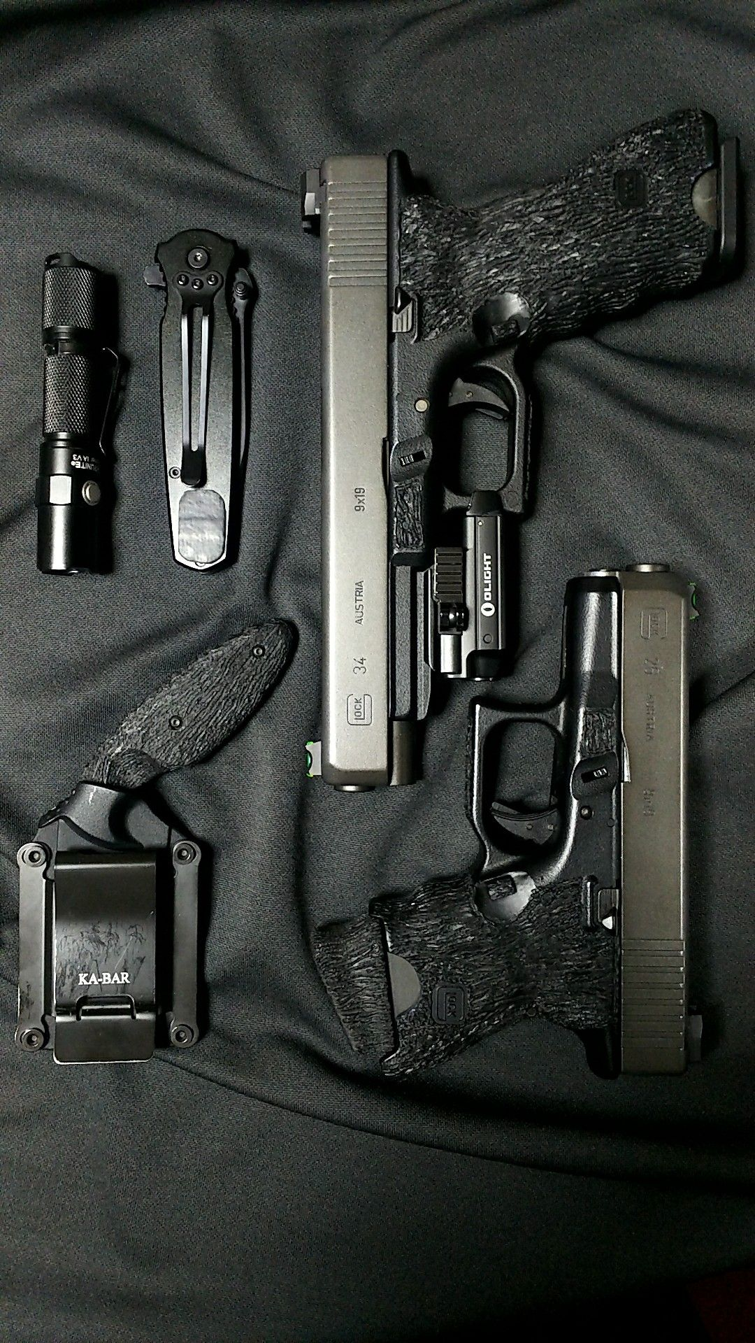Pin by 제함대 on 무기 pinterest guns firearms and weapons