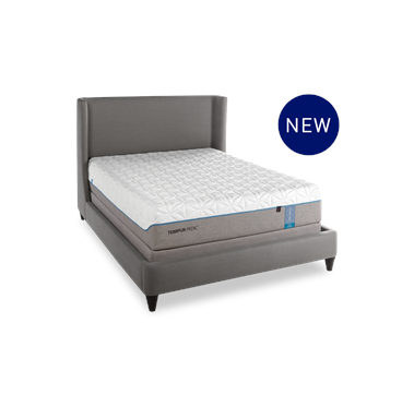 Cloud Elite Tempur-Pedic The ultimate support with the softness you crave!