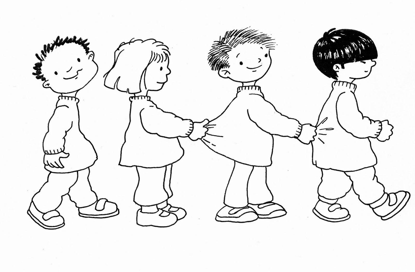 niños de estados unidos para colorear - Buscar con Google | dibujos ...