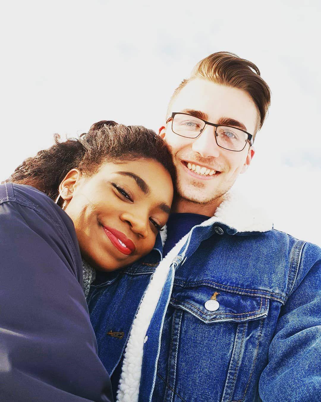 best online dating sites in france