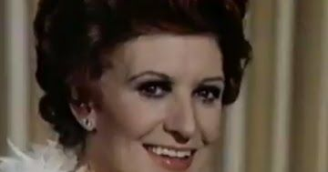 Video: Pat Phoenix's Final Television Appearance