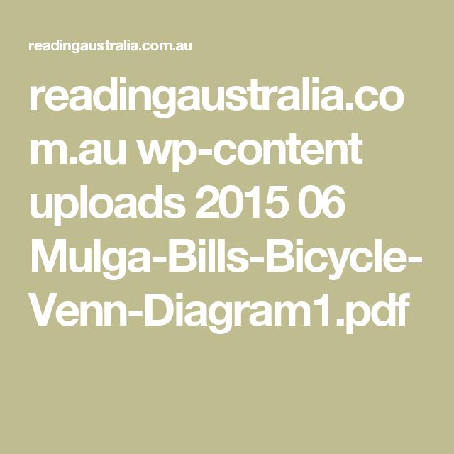 Readingaustralia wp content uploads 2015 06 mulga bills readingaustralia wp content uploads 2015 06 mulga bills bicycle ccuart Image collections