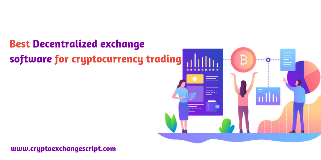 enterprise cryptocurrency exchange