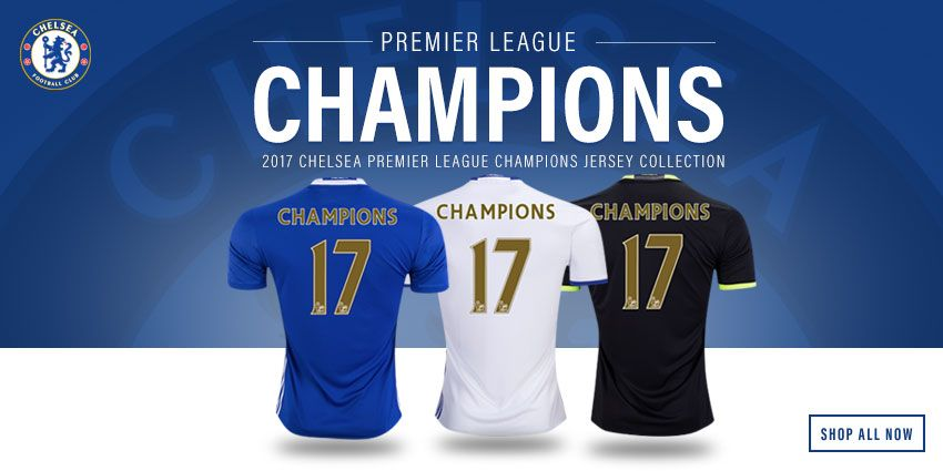 ccfff44e1 World Soccer Shop - official soccer jerseys