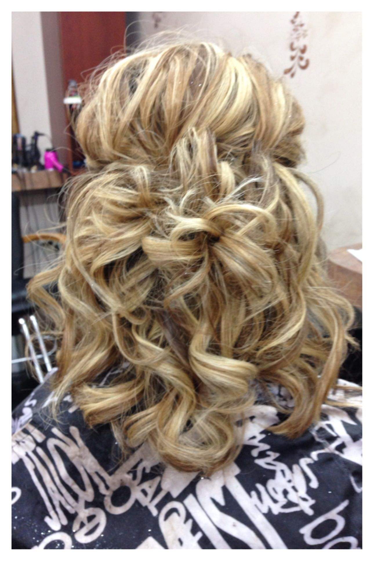 Formal Hairstyles Formal Hairstyleheather West  Euphoria Salon And Spa  Hair