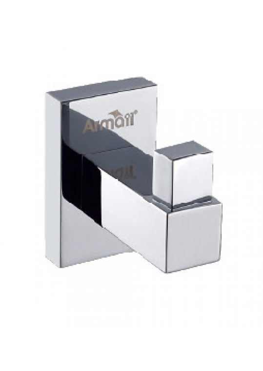 Luxury Bathroom Hardware best bathroom fittings brands in world / designer bathroom