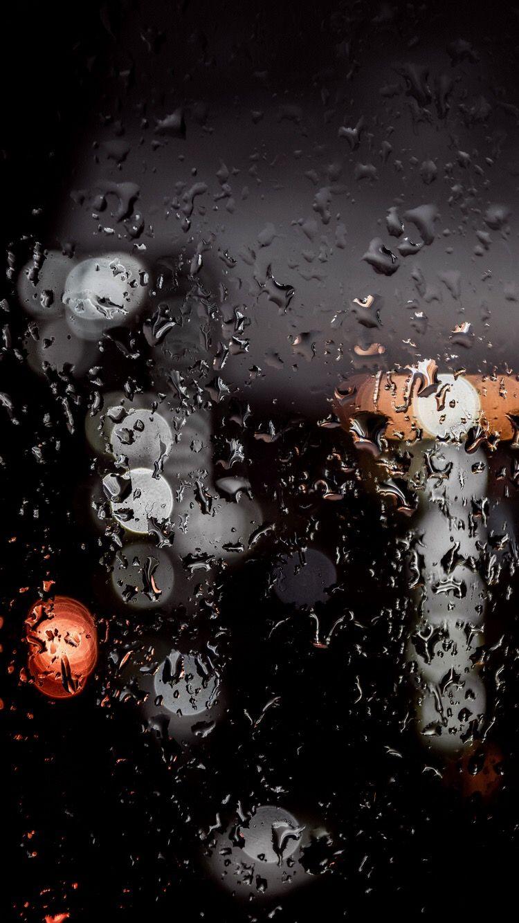 Cool Wallpaper Night Aesthetic - 51fd614d3b8b10cbc3296098c7dde632  Gallery.jpg