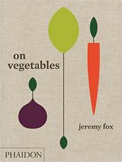 On vegetables pdf on vegetables epub on vegetables mobi jeremy on vegetables pdf on vegetables epub on vegetables mobi jeremy fox and noah galuten solutioingenieria Image collections