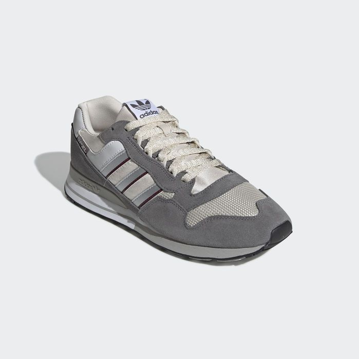 ZX 530 SPZL Shoes in 2019   Adidas, Shoes, Adidas spezial