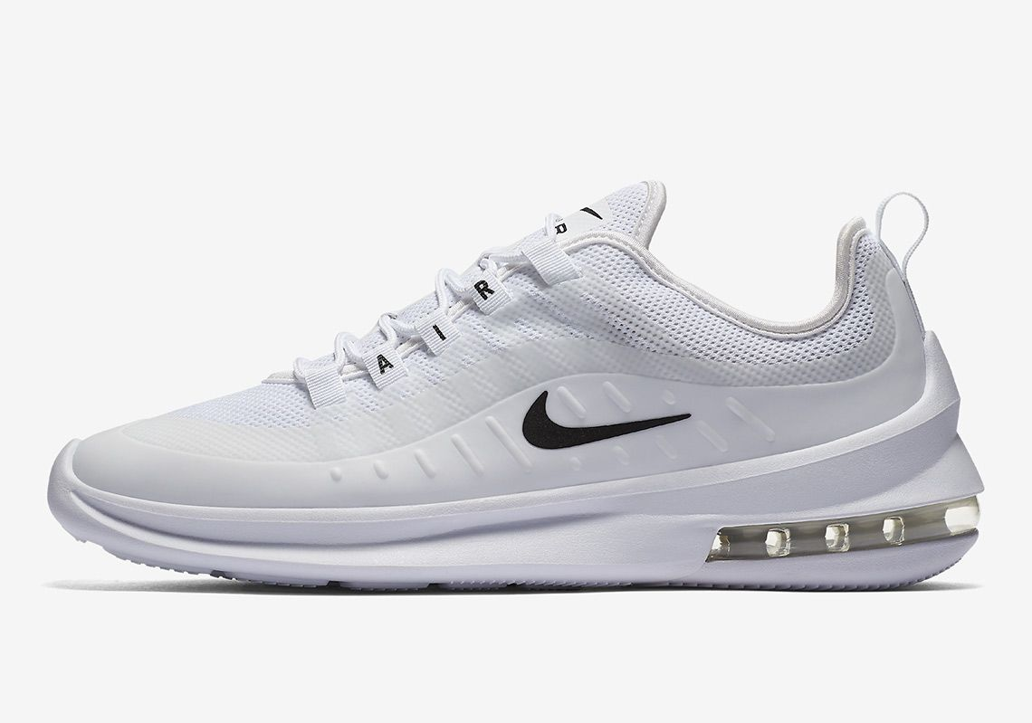 All Size Nike 98 2.0 98 2 2018 Summer Max Axis 98 Zoom