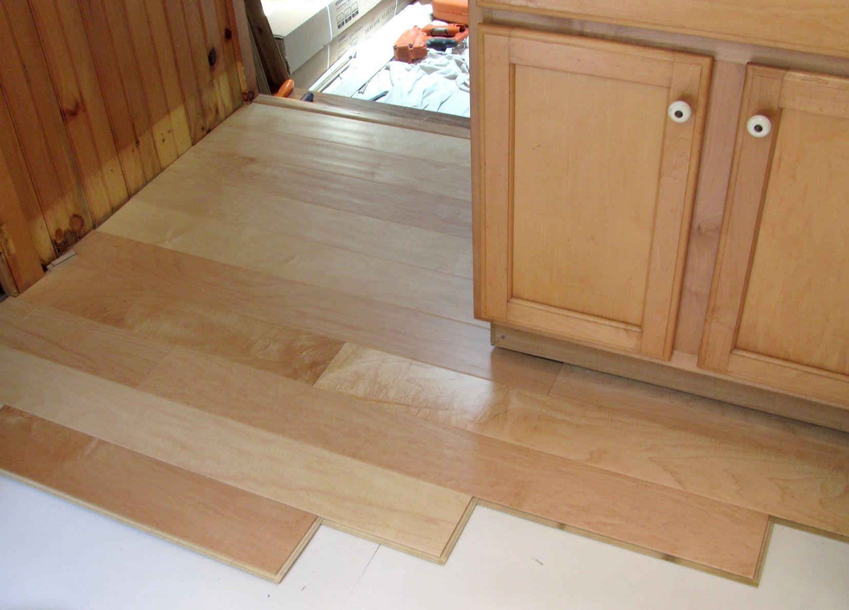How To Lay A Laminate Floor Flooring Laminate Flooring Laminate
