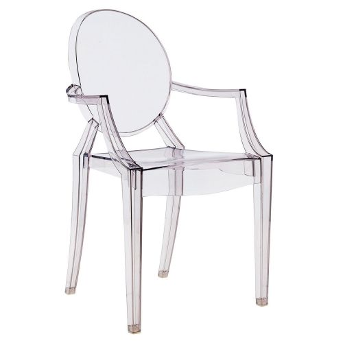 Productos Archivo Pagina 14 De 19 Homevictim Diseno De Interiores Louis Ghost Chair Clear Dining Chairs Ghost Armchair