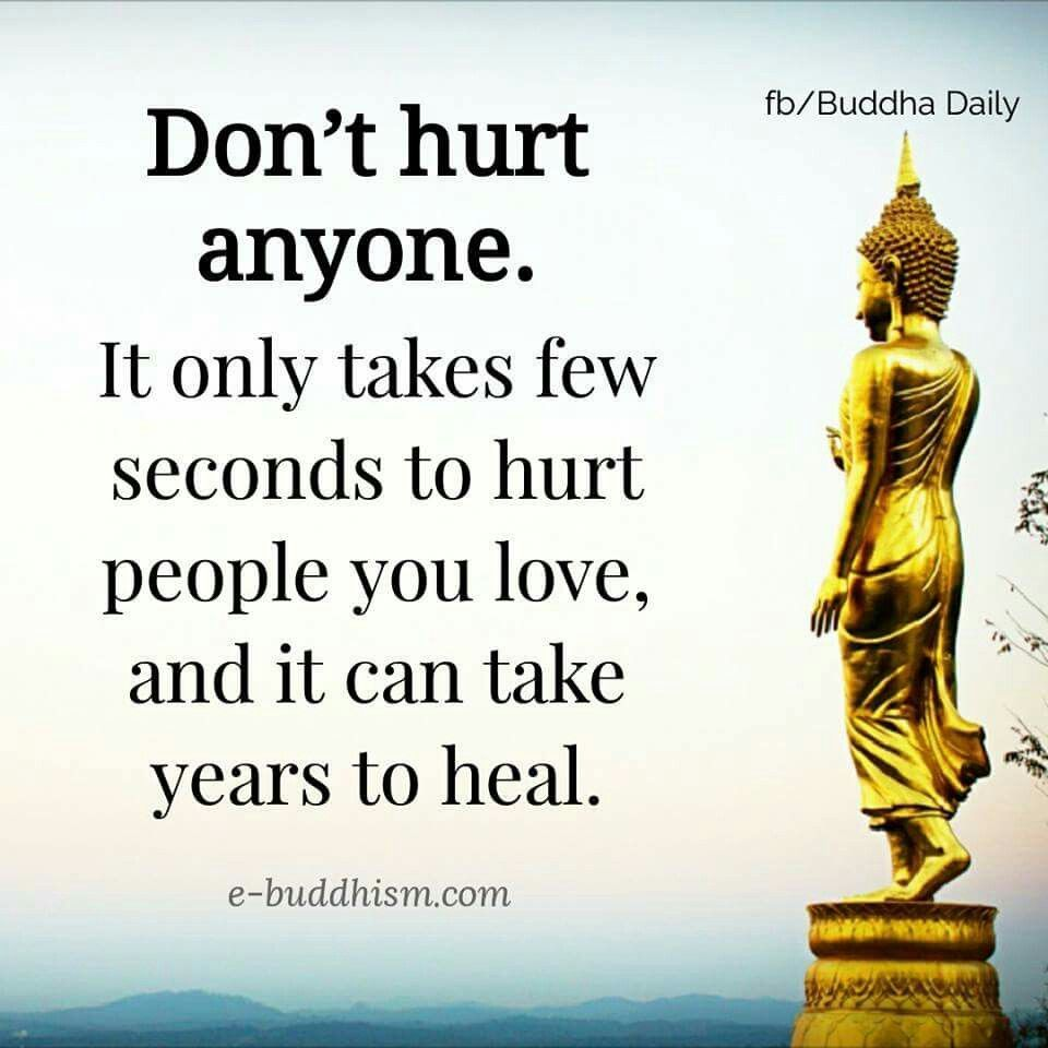 Pin by spiritual quotes on buddha quotes pinterest buddhistische spr che spr che and buddhismus - Buddha zitate gedanken ...