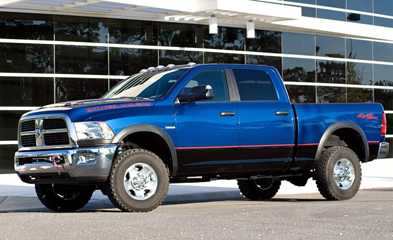 Dodge ram f 250 dodge ram trucks blue pinterest dodge rams dodge and dodge ram 2500