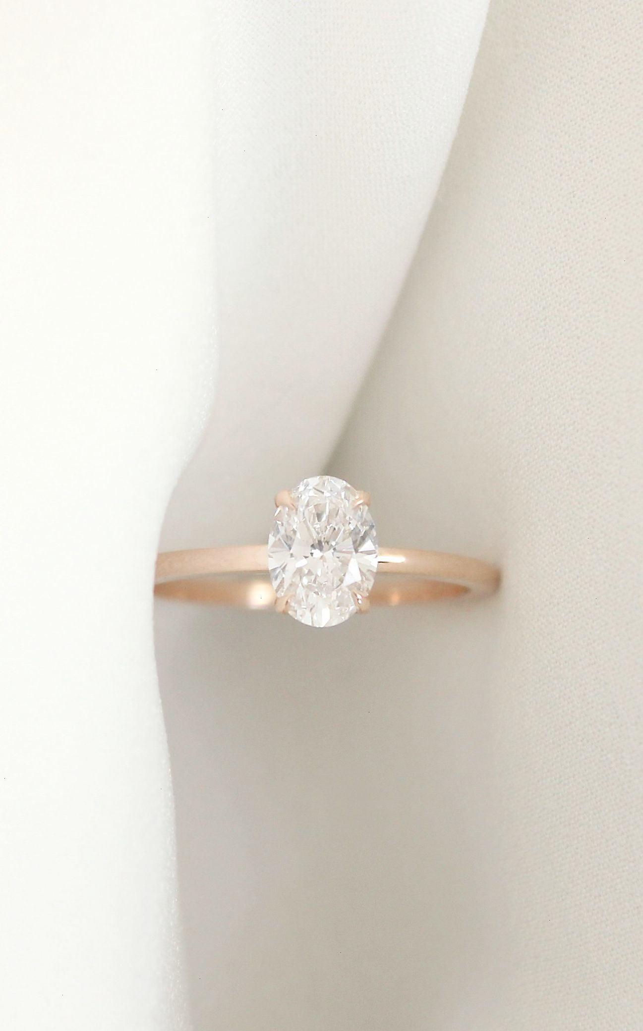 Incredible ue vintage style engagement rings cheap exceptional