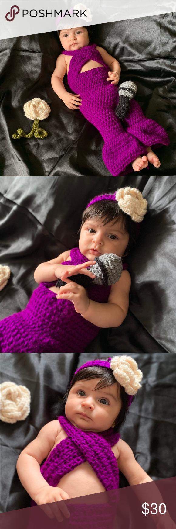 Selena Quintanilla Crochet Costume Discounted crochet