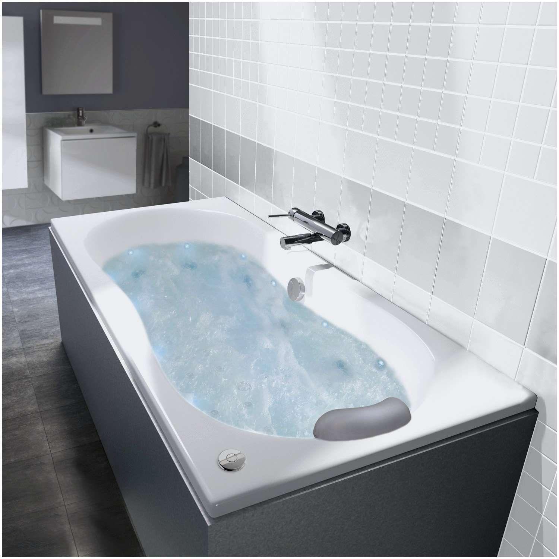 Leroy Merlin Pare Baignoire Leroy Merlin Pare Baignoire Leroy Merlin Bricolage Deco Maison Jardin Pour Bathroom Design Layout Bathroom Design Corner Bathtub