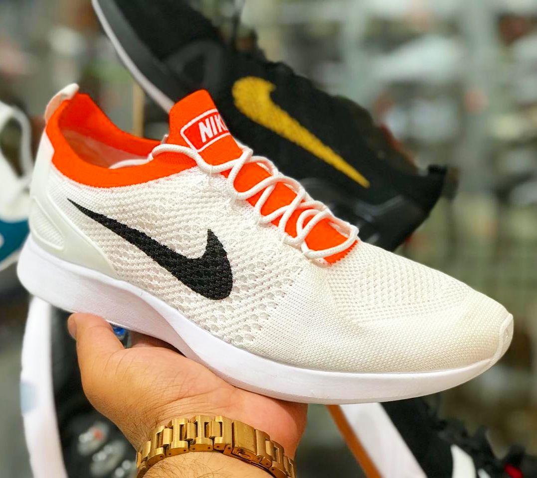 NIKE BOYS Shoes | New look shoes, Nike