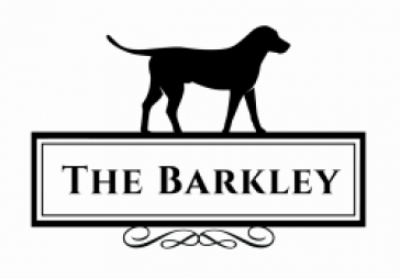 See Reviews Of The Barkley Bedfordshire On Edogadvisor The Uk S Dog Review Website Dog Dogs Reviews Dog Hair Dog Daycare Stories