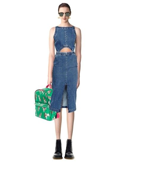 Outfit , vintage, summer , hipster , girl