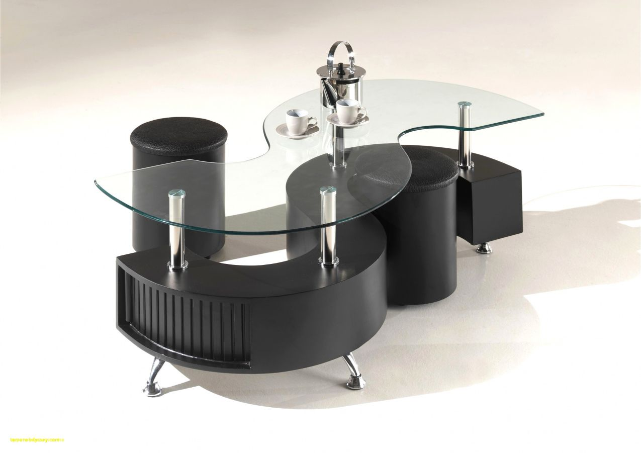 201 table relevable extensible pas cher 2018 coffee - Table basse relevable extensible conforama ...