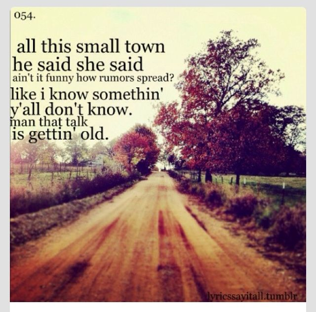 Pin By Ellie Daly On Country Music Pinterest Country Quotes