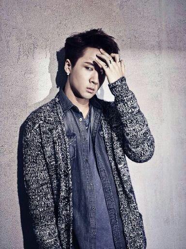 { #Ravi #KimWonSik #VIXX #VIXXLR #Starlight #JellyfishEntertainment #Kpop } ©KpopAmino