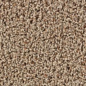 Best Balmoral Color Natural Twine Tonal 12 Ft Carpet 400 x 300
