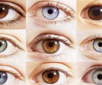 Masz niebieskie oczy? Koniecznie przeczytaj! zdrowepasje