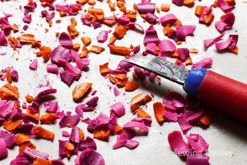 #3M: Martha's Crayon Hearts #crayonheart #3M: Martha's Crayon Hearts #crayonheart #3M: Martha's Crayon Hearts #crayonheart #3M: Martha's Crayon Hearts #crayonheart