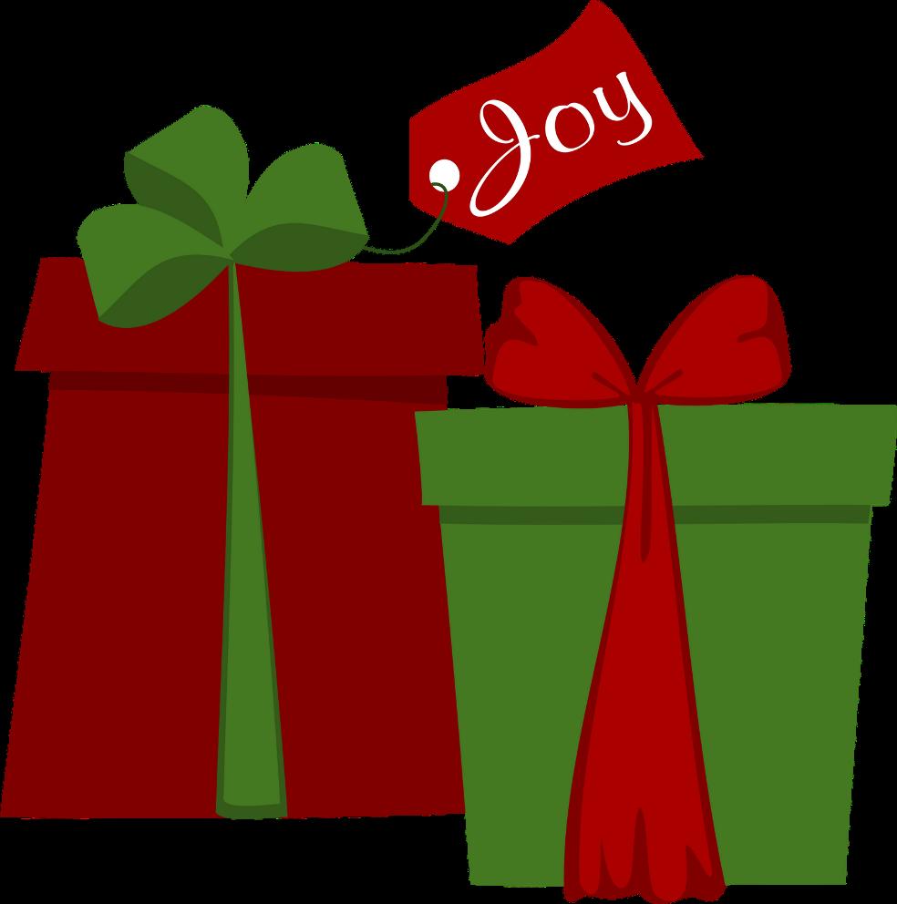 Christmas Clipart Free Microsoft Christmas Gift Clip Art Free Holiday Clipart Christmas Present Clip Art