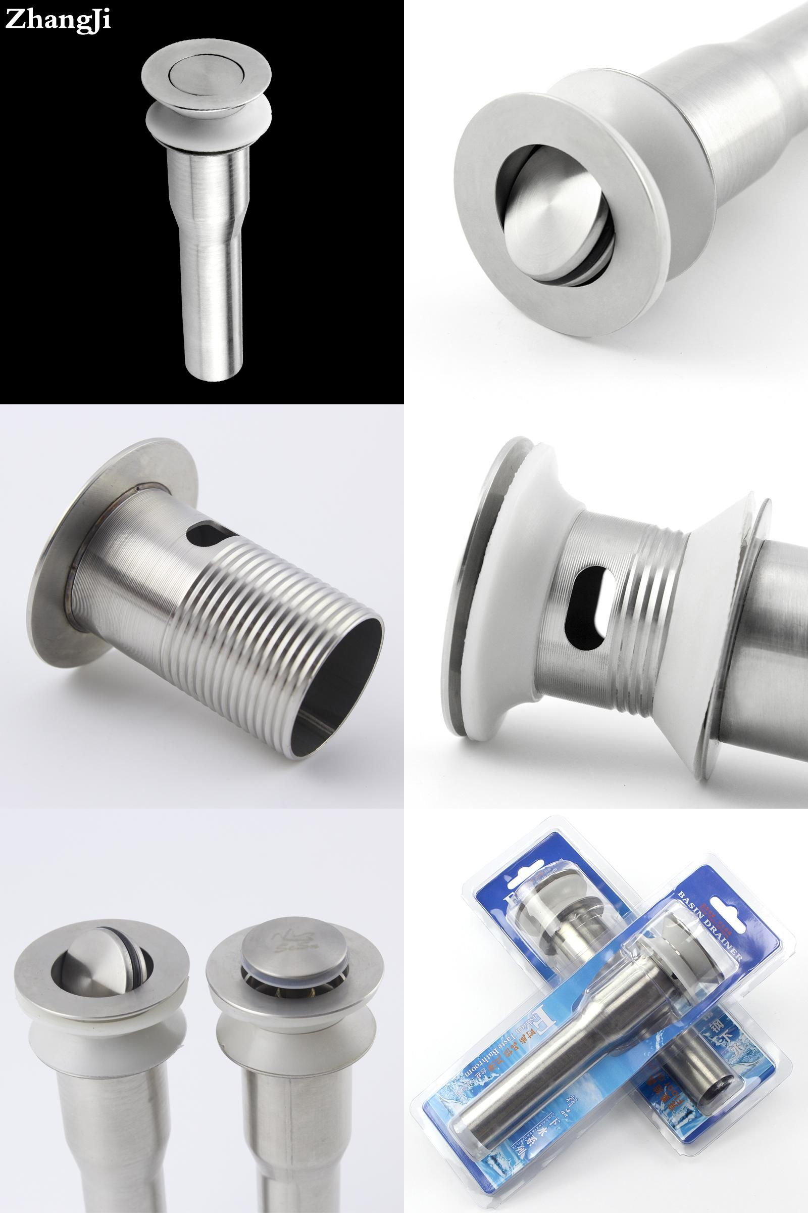 Visit to Buy High Quality Stainless Steel