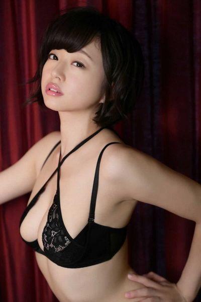 Chiaki Kyan