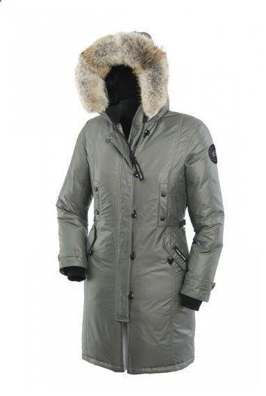canada goose jacket deals