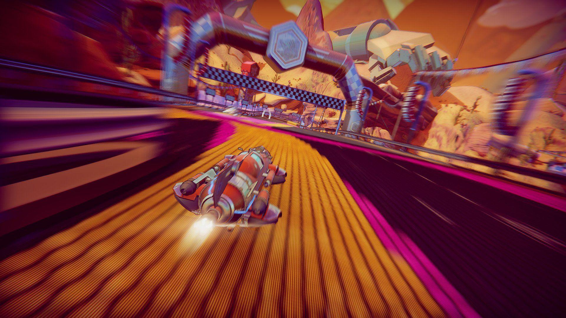 The best crossplatform games around Platform game