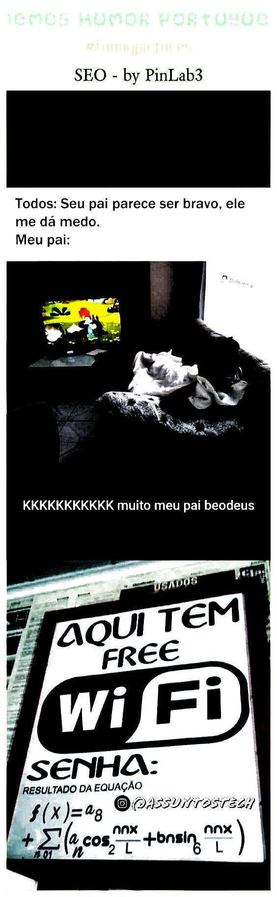 Memes humor portugues memes humor portugues - memes humour portugues - memes humor portugues - memes humor