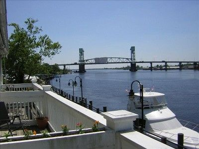 Vrbo Com 356188 Luxury Condo On The River Million Dollar View Vacation Rentals By Owner Nc Vacation Vacation