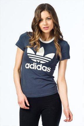 Shirt And T Kadın Privatego Nike Adidas Tee Medt X51471 pPxq7H